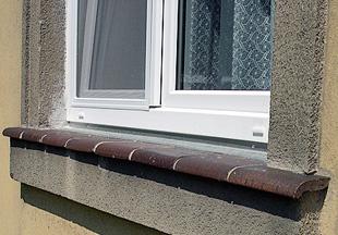 Plastová okna Teplice