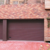 Sleva 2% navíc na garážová vrata a interiérové dveře z Teplic
